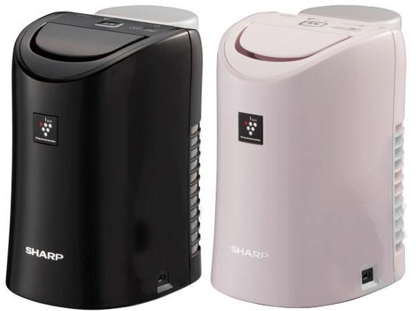 Sharp USB Plasmacluster Ion Generator стоит около $180