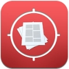 ABBYY TextGrabber + Translator для Android Logo