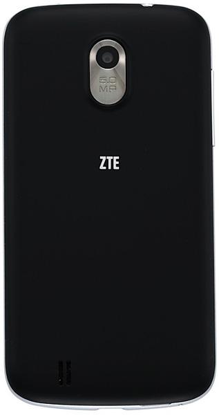 ZTE Blade III Pro