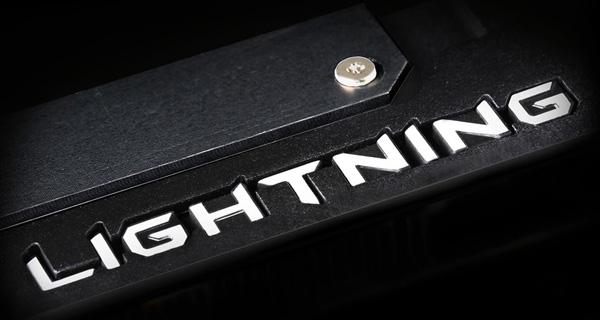 Выход 3D-карты MSI GeForce GTX 780 Lightning намечен на 7 августа