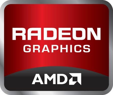 3D-����� ����� AMD Radeon HD 7000 ����� ������������ DirectX 11.2