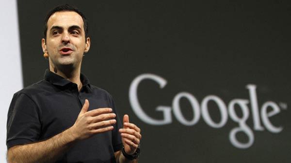 Компания Google уже подтвердила уход Хьюго Барра, а компания Xiaomi — его назначение на новый пост