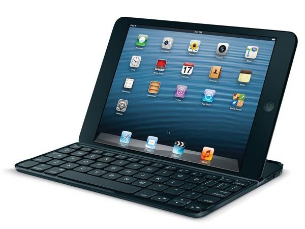 Снижение цен на планшеты Apple iPad mini или выход бюджетной модели может изменить экосистему планшетов