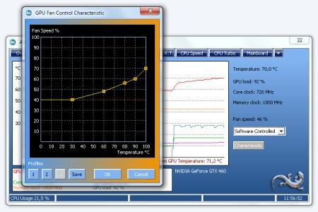 Загрузить argus monitor v 2 5 06 можно здесь 9 6