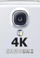 Еще одной особенностью Galaxy Note 3 станет поддержка звука в 24-разрядном представлении