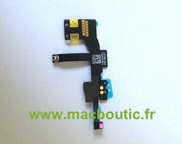 ����� ��������� Apple iPhone 5S ��������� 10 ��������