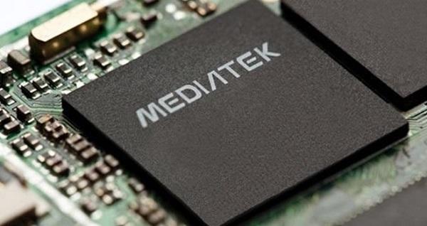 По имеющимся оценкам, в текущем году MediaTek отгрузит более 20 млн. процессоров для планшетов