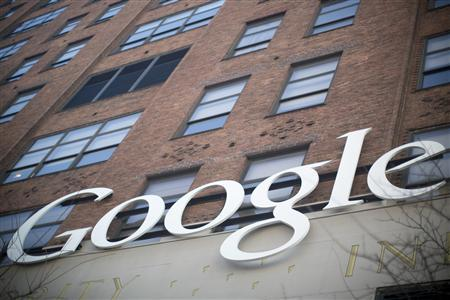 Компания Google купила у Foxconn часть патентов