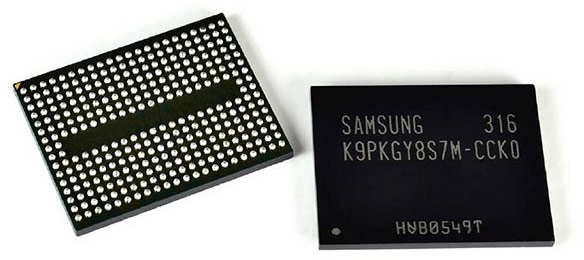 �������� ���������� �������� Samsung ���������� ������ ����������� ������ ����-������