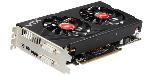 Radeon HD 7850 Vtx3D
