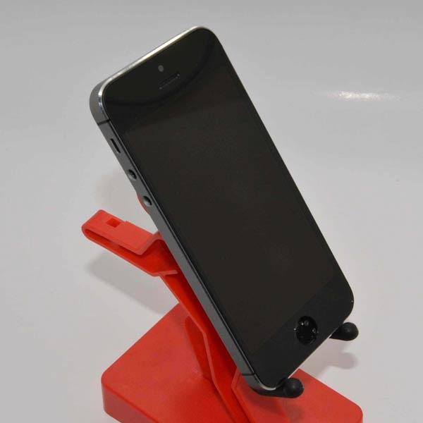 �������� ����� ��� ��������� Apple iPhone 5S �������� ��������� ������� �����