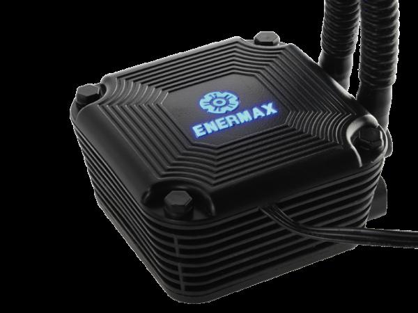 Enermax Liqmax 120