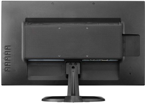 Продажи LCD-MF235XDBR начнутся в январе