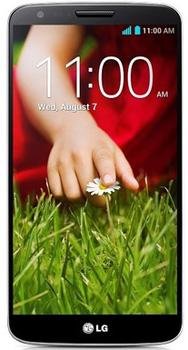 LG G3 по технической начинке заметно превзойдет текущую флагманскую модель G2