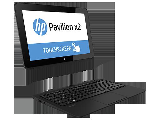 скачать драйвера на ноутбук hp pavilion 9800 2013