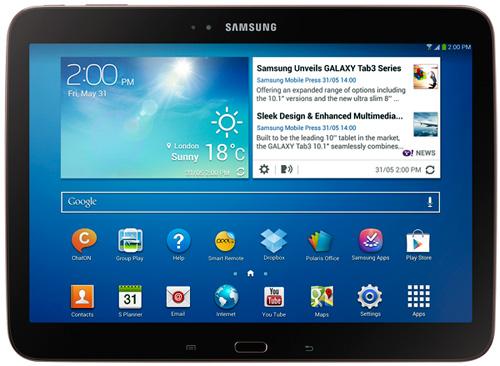 �� 2013 ���� Samsung ����������� 40 ��� ���������, � ���� �� ��������� ��� � 100 ���