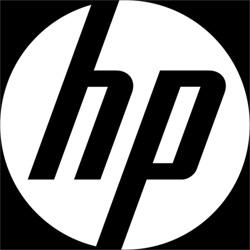 HP вновь выйдет на рынок смартфонов
