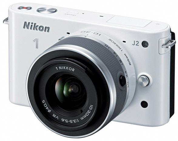 Продажи камеры Polaroid iM1836 прекращены, потому что она слишком похожа на камеры Nikon 1