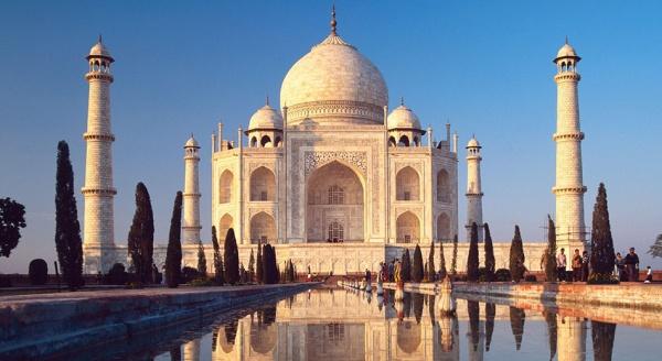 Компания Microsoft ведёт переговоры с индийскими производителями мобильных устройств