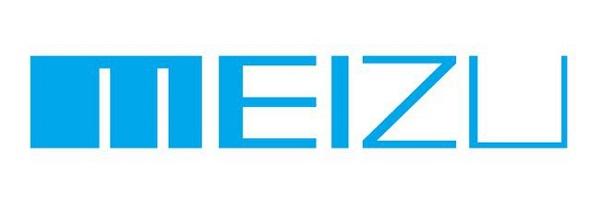 Meizu MX4G (MX4)