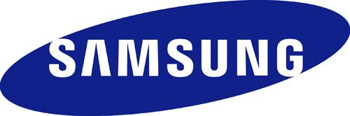 Линейка мобильных устройств Samsung Galaxy пополнится умным браслетом