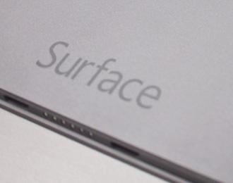 Microsoft Surface mini будет работать под управлением полноценной Windows 8.1