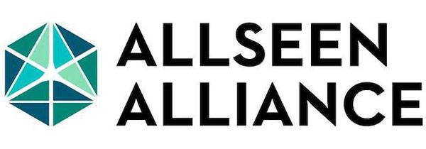 В AllSeen Alliance вошли Haier, LG Electronics, Panasonic, Qualcomm, Sharp, Silicon Image, TP-LINK и другие компании