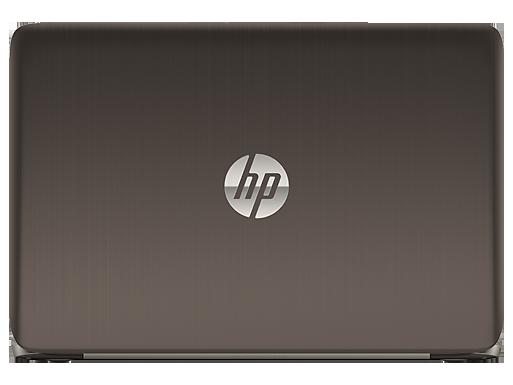 Цена на ультрабук HP Spectre 13t-3000 временно снижена на 20%