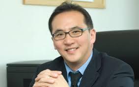 Дэвид Квон (David Kwon) AMD Microsoft
