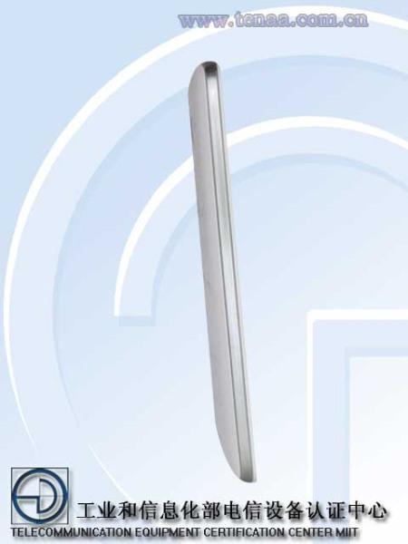 Относительно разрешения экрана Huawei Ascend Mate 2 есть разные данные