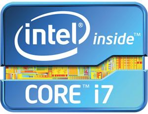 Мобильные процессоры Intel Core i7-3820QM и Core i7-3720QM покидают производственную гамму Intel