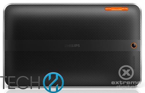 Philips Amio PI3900B2