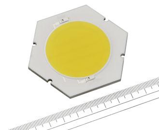 Один светодиод GW7GAL50SGC стоит примерно $97