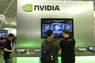 Чтобы заинтересовать заказчиков, NVIDIA планирует снизить цены на Tegra 3