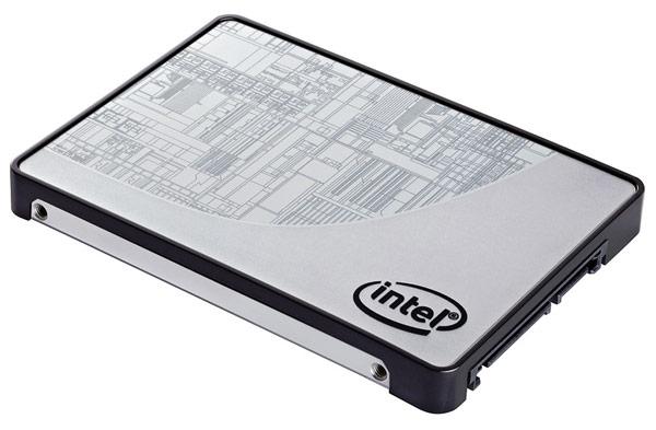 Цена Intel SSD 335 объемом 180 ГБ равна $180