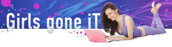 iXBT.com запускает новый конкурс «Girls gone IT»