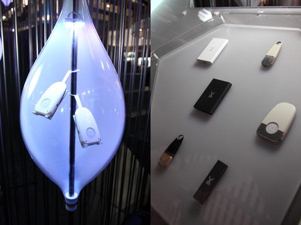 Yota Devices использует элементную базу Qualcomm в своих продуктах