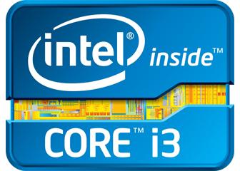 Дата выхода Core i3-3250 пока неизвестна