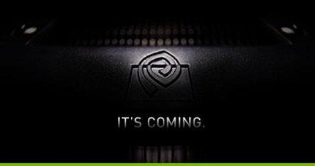 Премьера NVIDIA GeForce Titan состоится 18 февраля