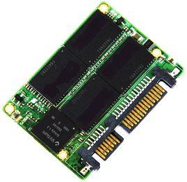Объем накопителей Virtium StorFly 200 Slim SATA достигает 512 ГБ