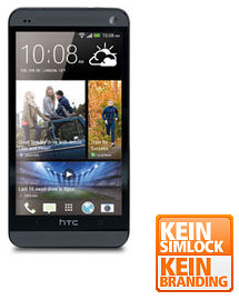 HTC One � �������������� ��������� iPhone 5 � 16 �� ������