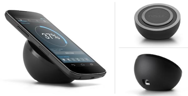 Nexus 4 ������������ �������