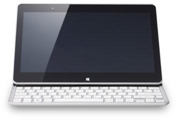 LG �������� ��������� ���������� Tab-Book Ultra Z160 � IdeaPad U460 �������� LTE