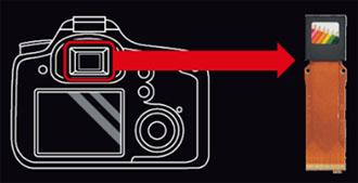 Ultimicron L3F04X-80300C предназначен для использования в фото- и видеокамерах