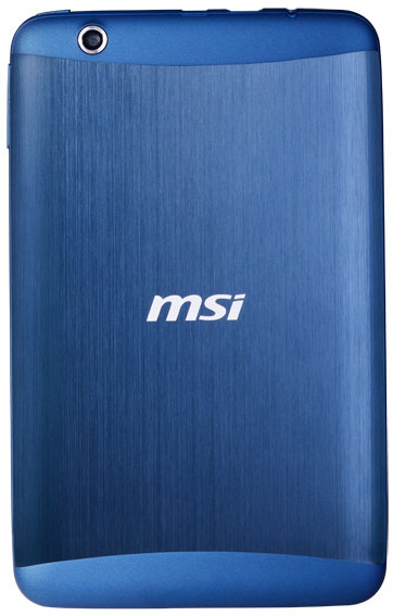 MSI Enjoy 71