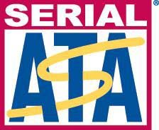 Спецификации SATA Express будут стандартизованы в текущем году