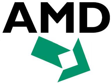 По мнению агентства Fitch, AMD близится к банкротству