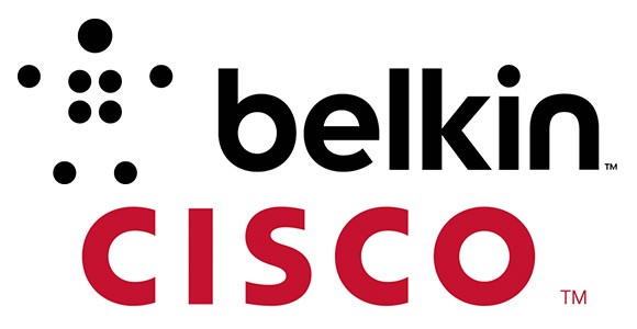 ������������ �������� Belkin ���������� �� ����� ������������ �������� �����