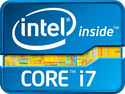 ����������� ��������� ����������� Intel ����� Core i7 ���������� ������� 3537U