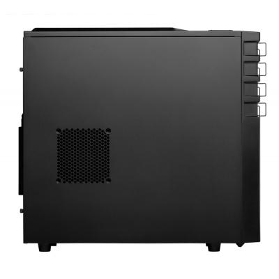 Корпус Antec GX700 предназначен для игровых ПК